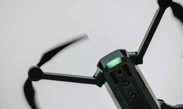 Webmains All About Drones In Photography  %site_name, %title