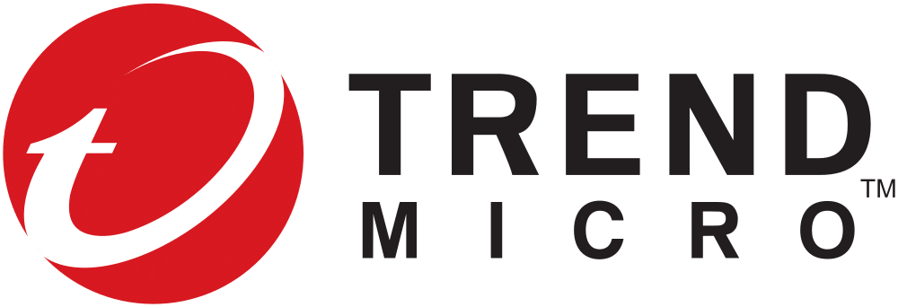 Webmains NOTICE FROM SUPPLIERS Mobility & IoT: what about security in our ultra-connected world? Eva Chen, Trend Micro  %site_name, %title