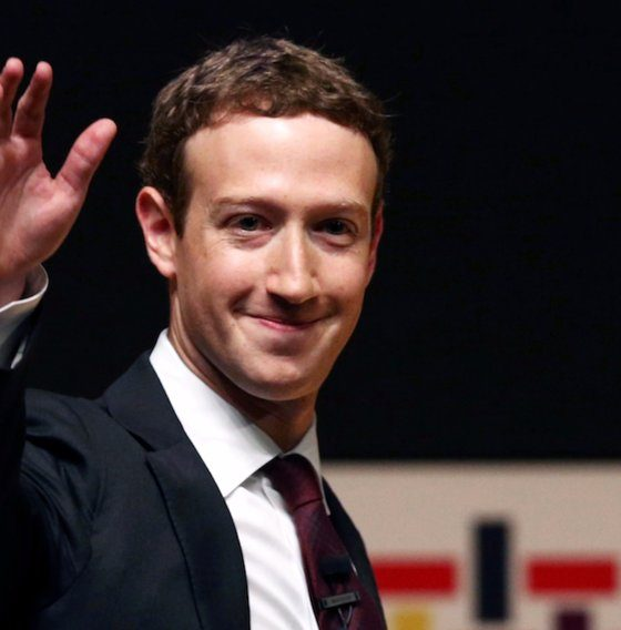 Webmains Why is Mark Zuckerberg in the news lately?  %site_name, %title