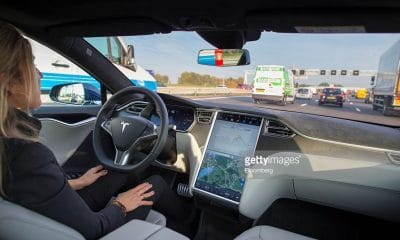 Webmains Tesla Self-Driving Chip  %site_name, %title