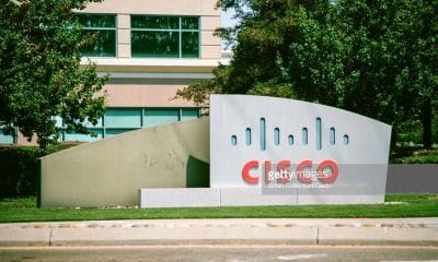 Webmains Duo Security was bought by Cisco  %site_name, %title