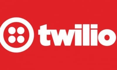 Webmains Twilio stocks reveal a promising Technology IPO Company  %site_name, %title