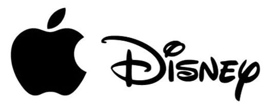 Webmains Apple,Disney enter the Streaming TV Market from some door  %site_name, %title