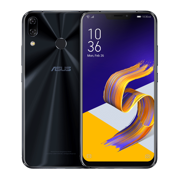 Webmains Asus ZenFone 5Z Android 9.0 Pie update in January 2019!  %site_name, %title