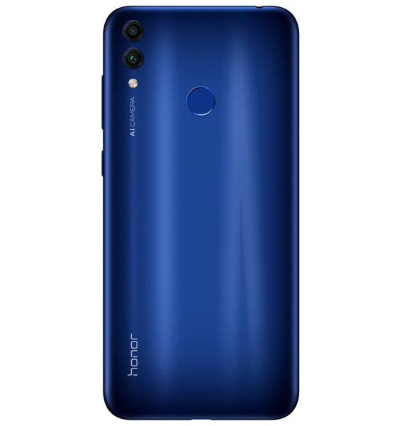 Webmains Honor 8C preparing for launch in India  %site_name, %title
